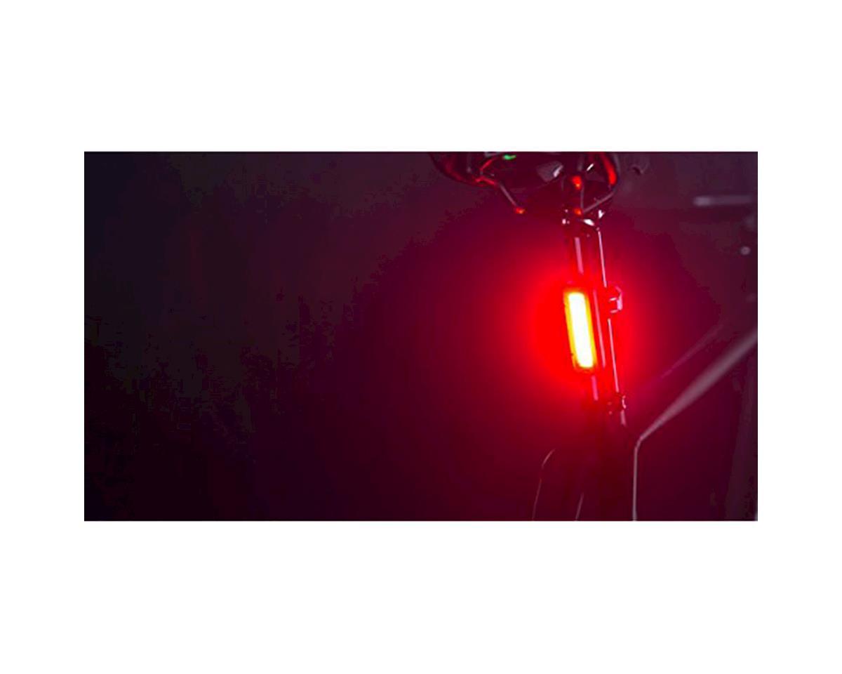 Knog Blinder Mob V Mr Chips Tail Light