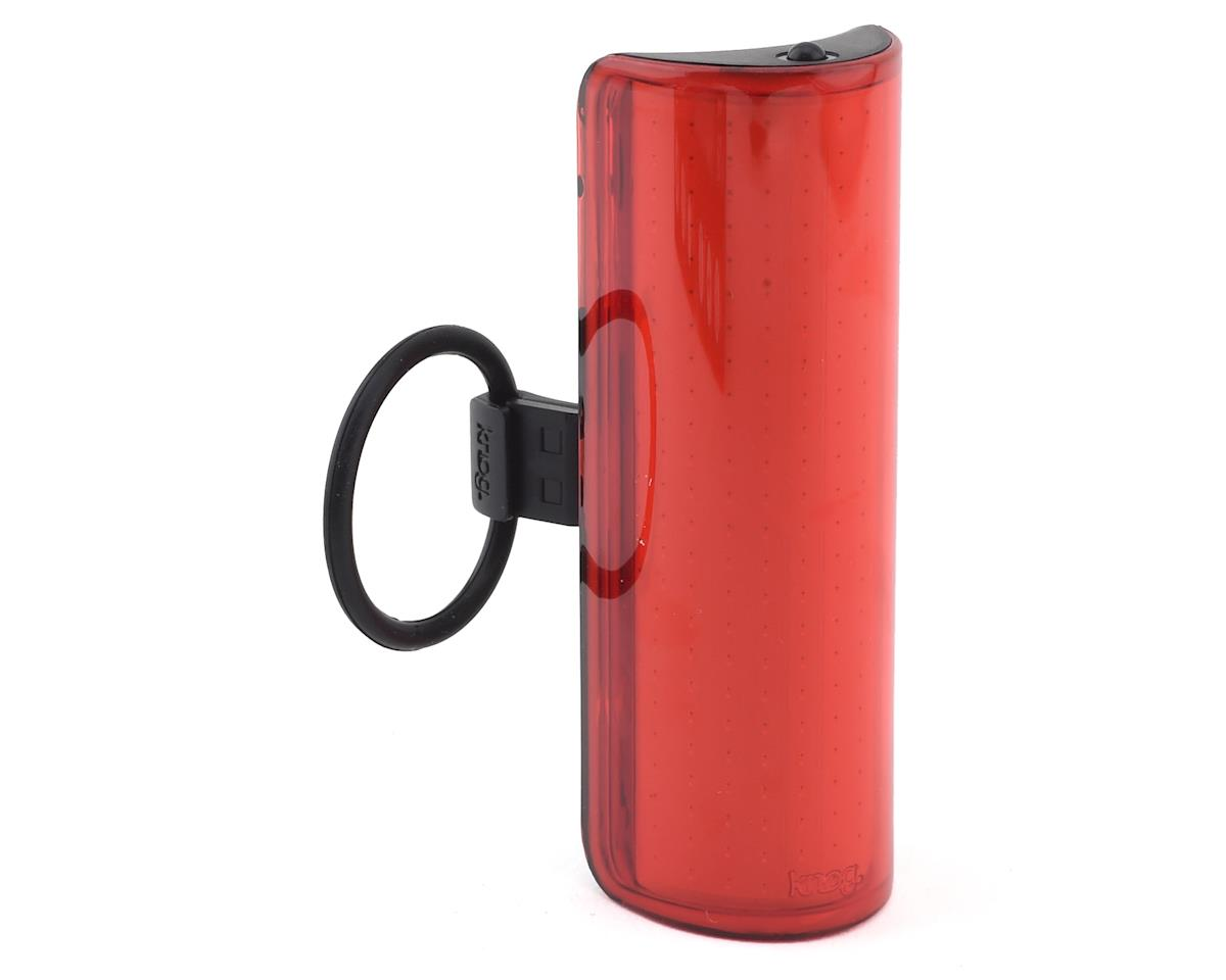 Knog Big Cobber Rear Light (Black) | relatedproducts
