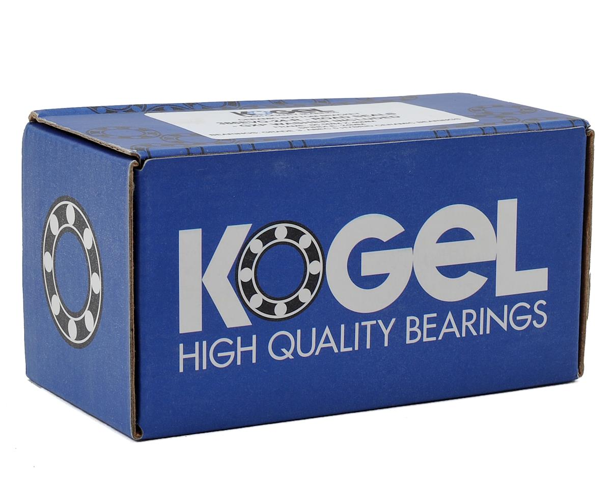 Kogel Bearings BB386 EVO Ceramic Bottom Bracket (Road Seals)
