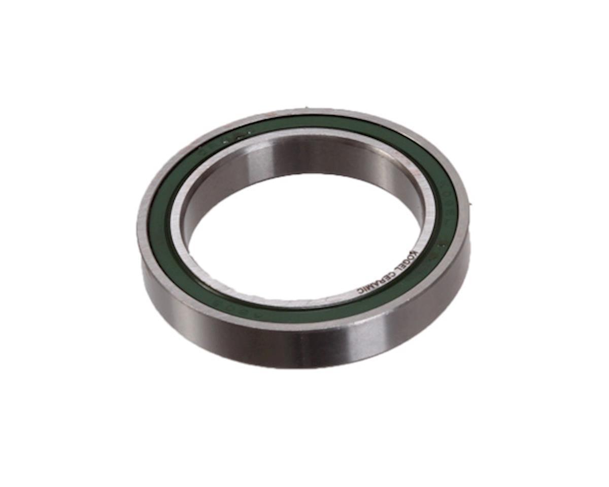 Kogel Bearings Ceramic Hybrid Bearings