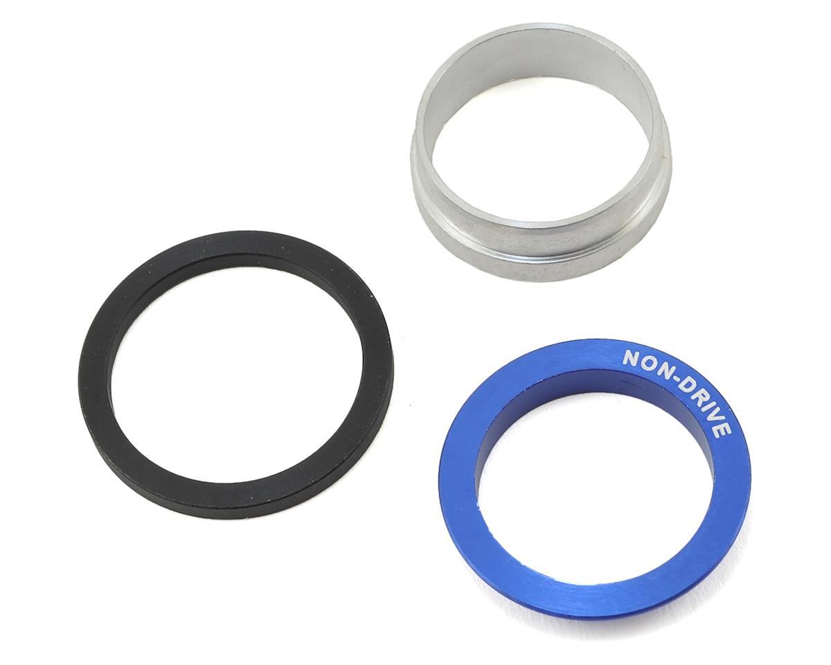 BB90-24GXP-C Kogel Bearings Ceramic Bottom Bracket for Shimano//SRAM BB90