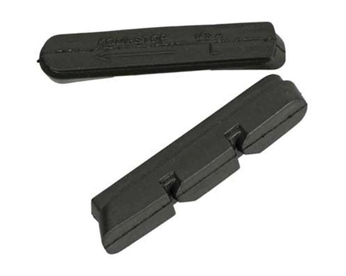 Kool Stop Road Cartridge Brake Pad Inserts