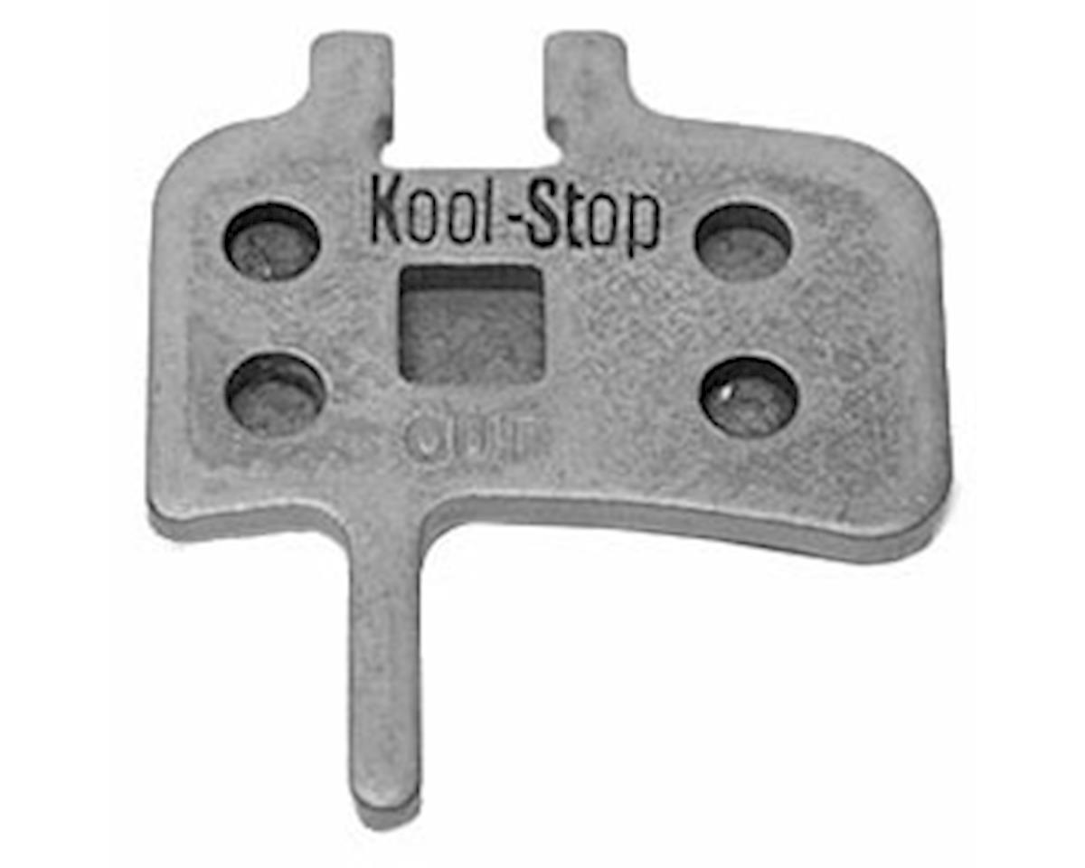 Kool Stop Alloy Disc Pads