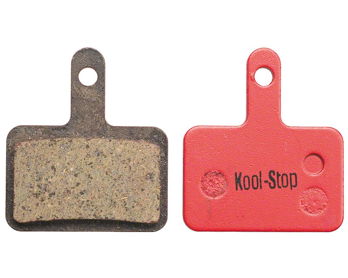 Kool Stop Disc Brake Pad for Shimano Deore M525
