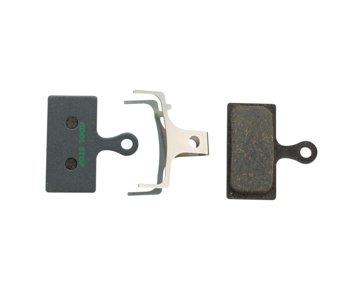 Shimano BR m988 m7000 m8000 m9000 m9020 semi ceramic disc brake pads