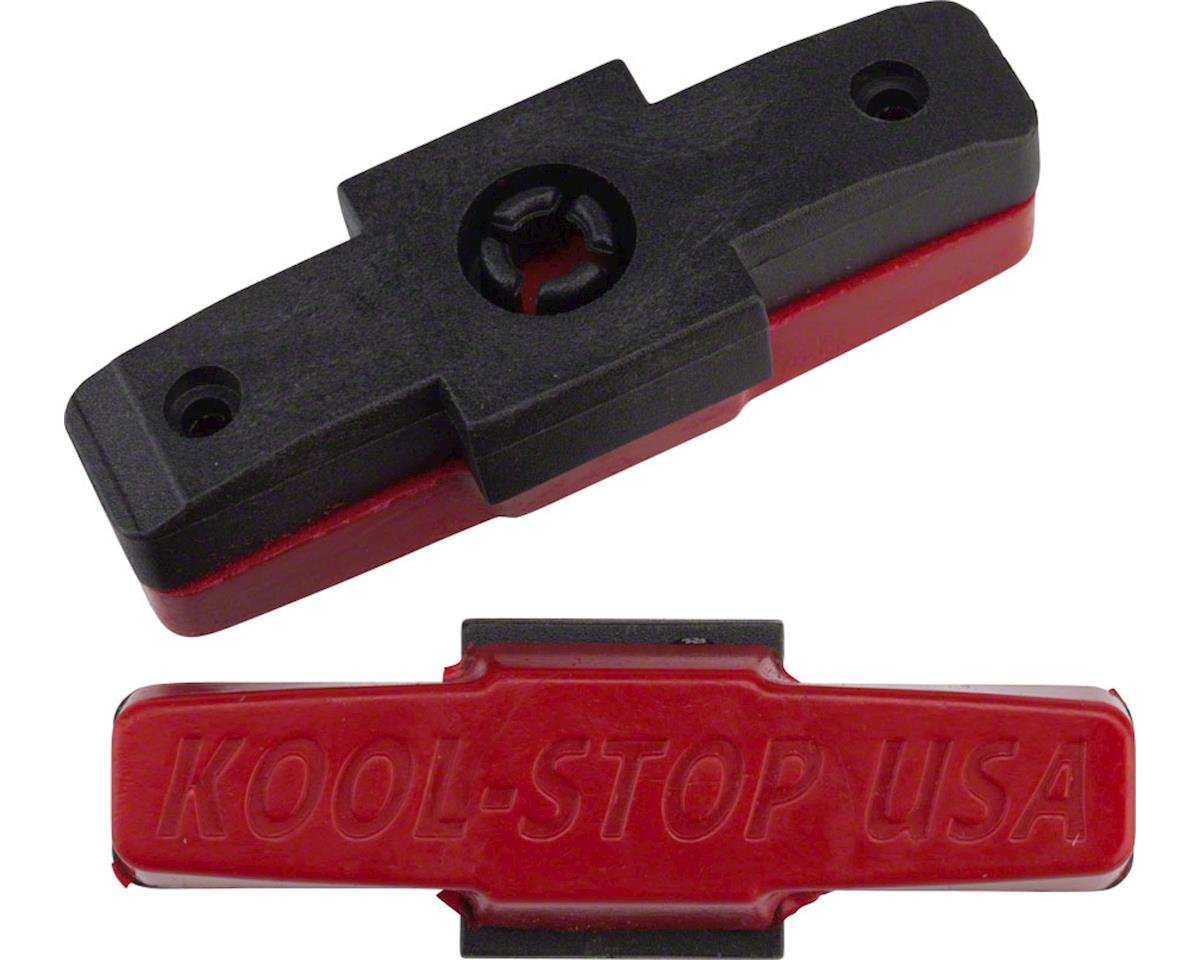 Kool Stop Kool-Stop Magura HS33 Replacement Trials Pads