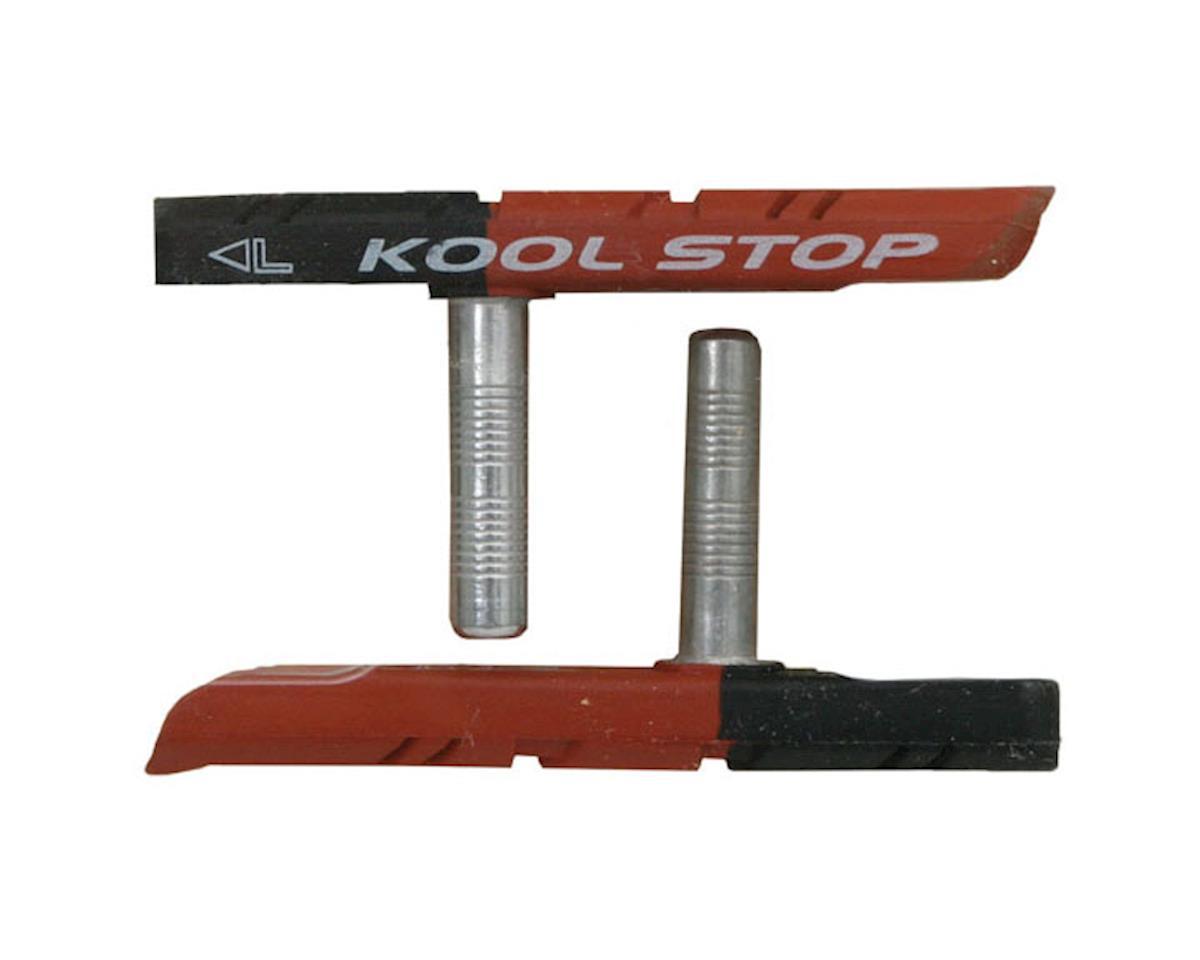 Kool Stop Mountain Brake Pads