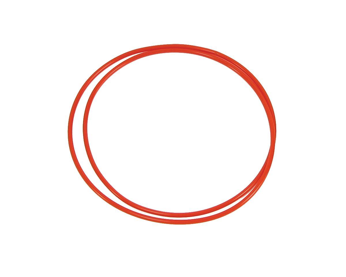 Kreitler Replacement 4.5 Roller Belt