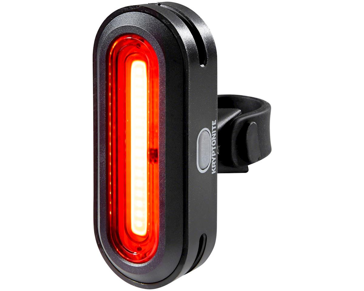 Kryptonite Avenue R-50 COB Taillight | relatedproducts