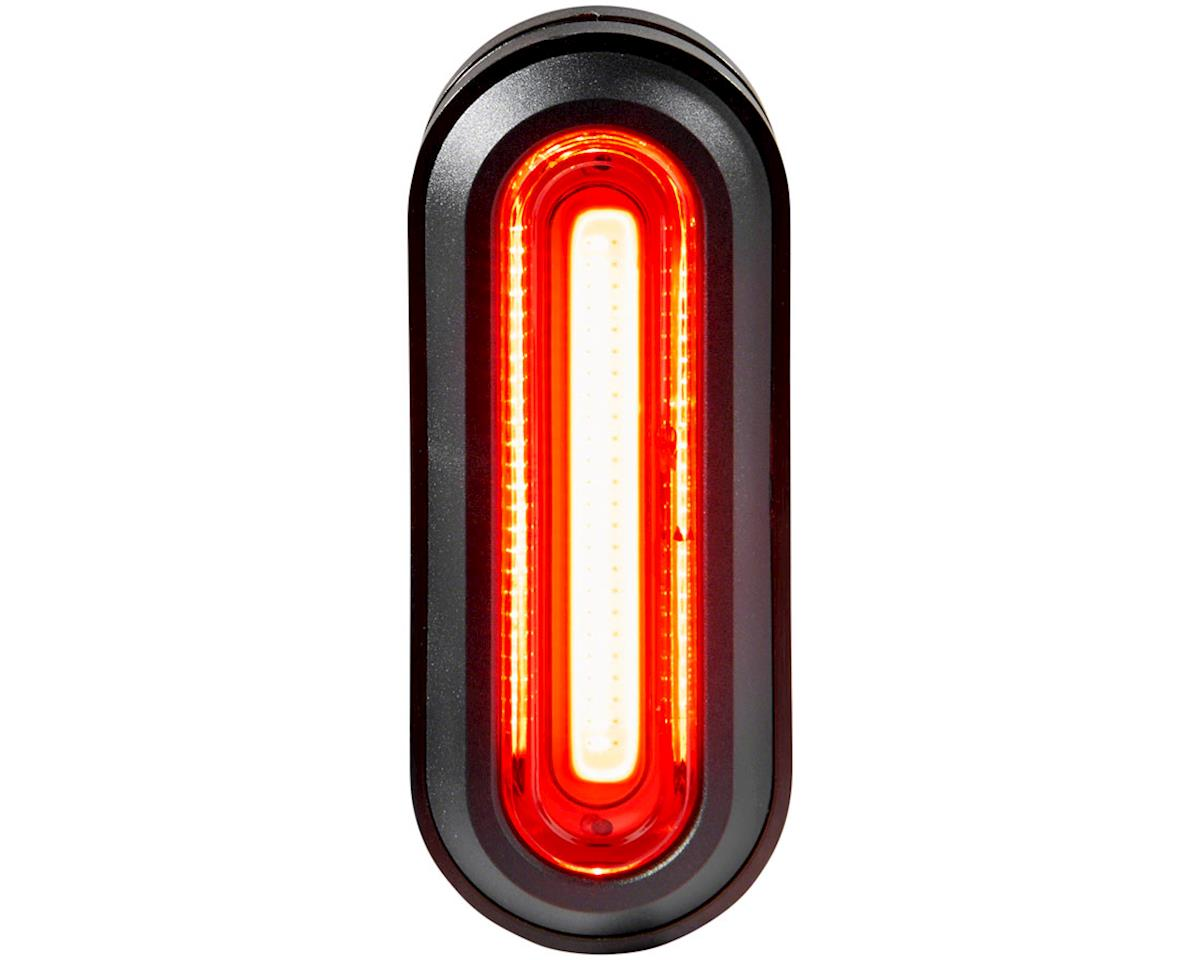 Kryptonite Avenue R-75 COB Taillight   relatedproducts