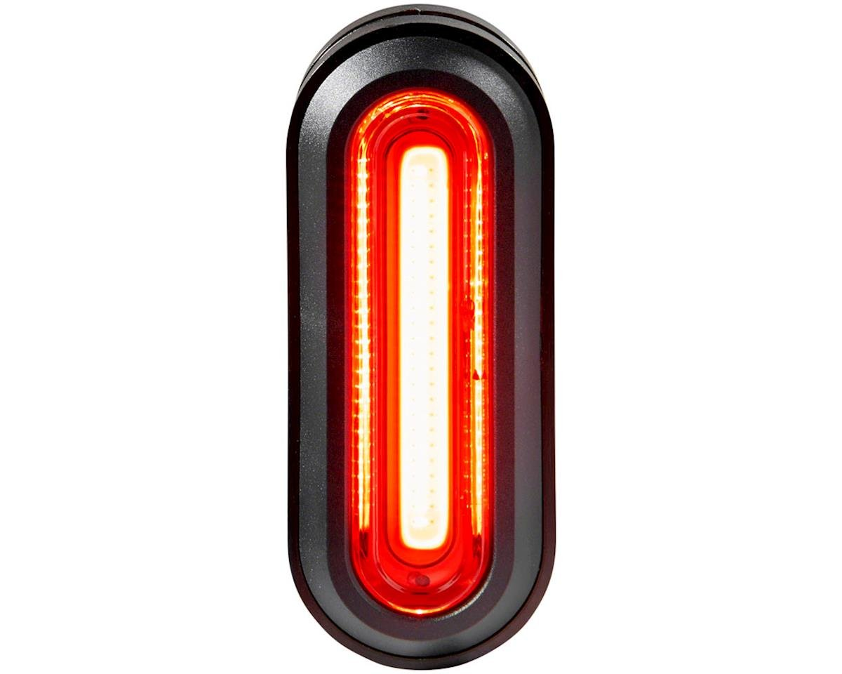 Kryptonite Avenue R-75 COB Taillight