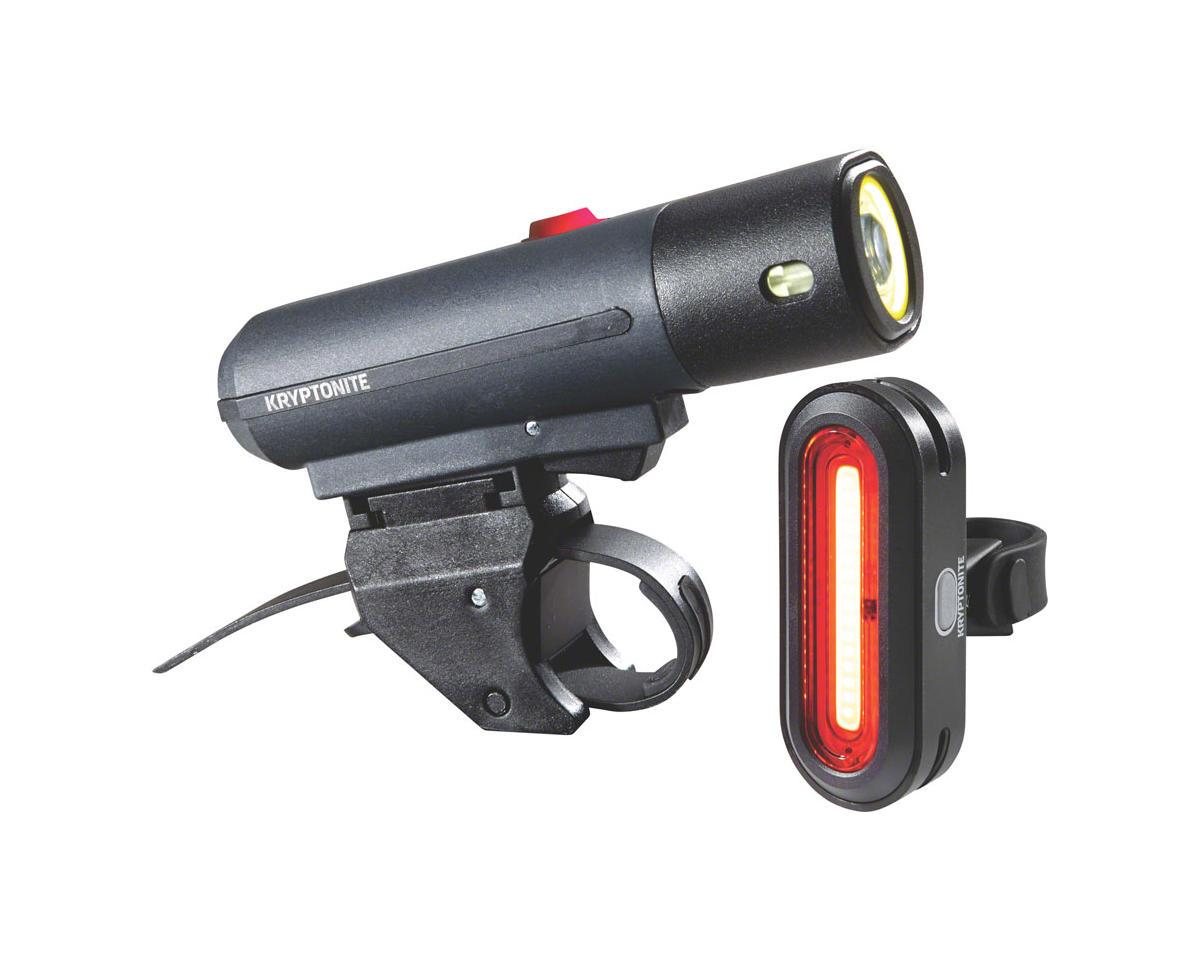 Kryptonite Alley F-650/Avenue R-50 Light Set