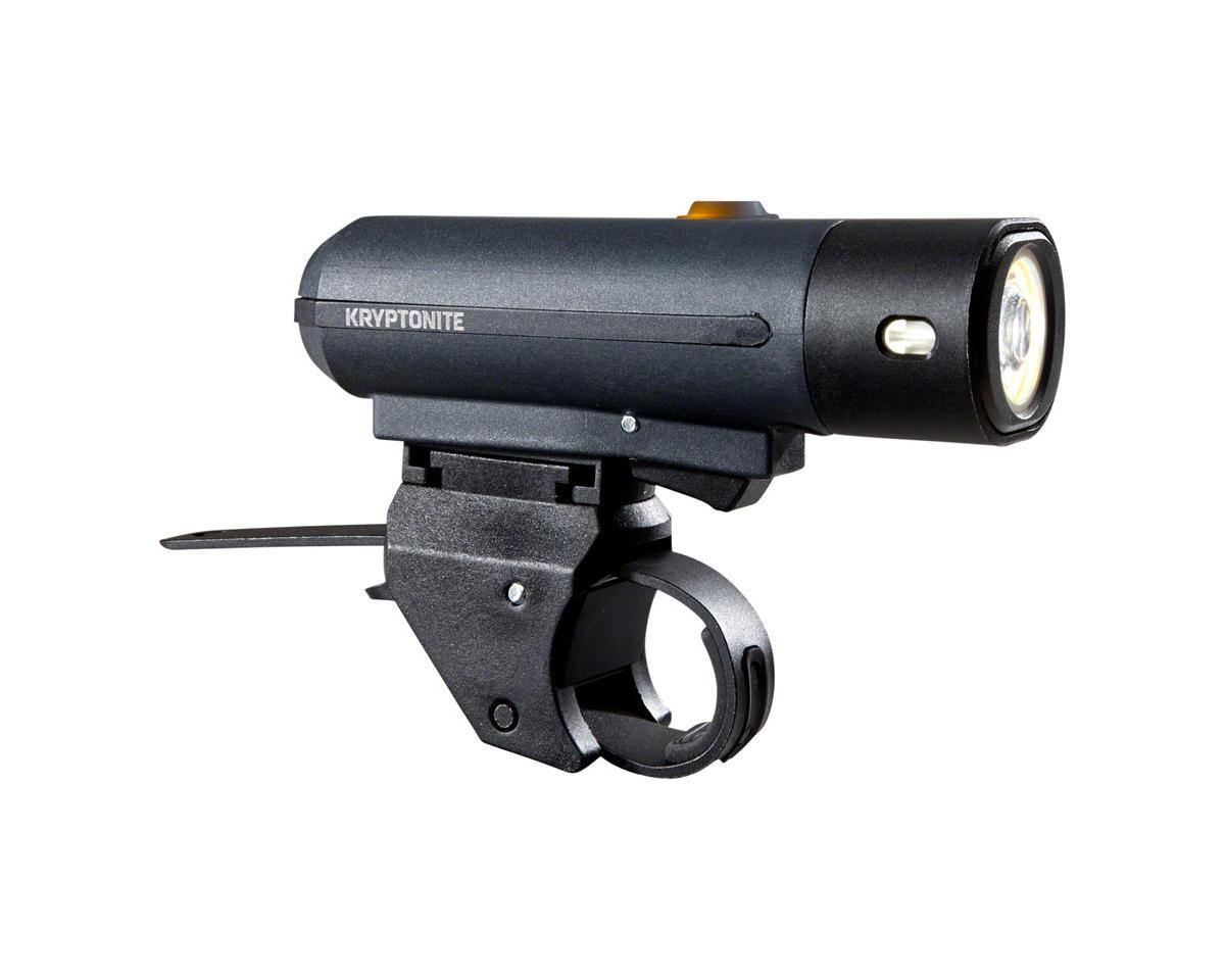 Kryptonite Street F-150 Headlight | relatedproducts