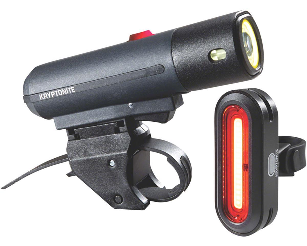 Kryptonite Alley F-800/Avenue R-75 Light Set