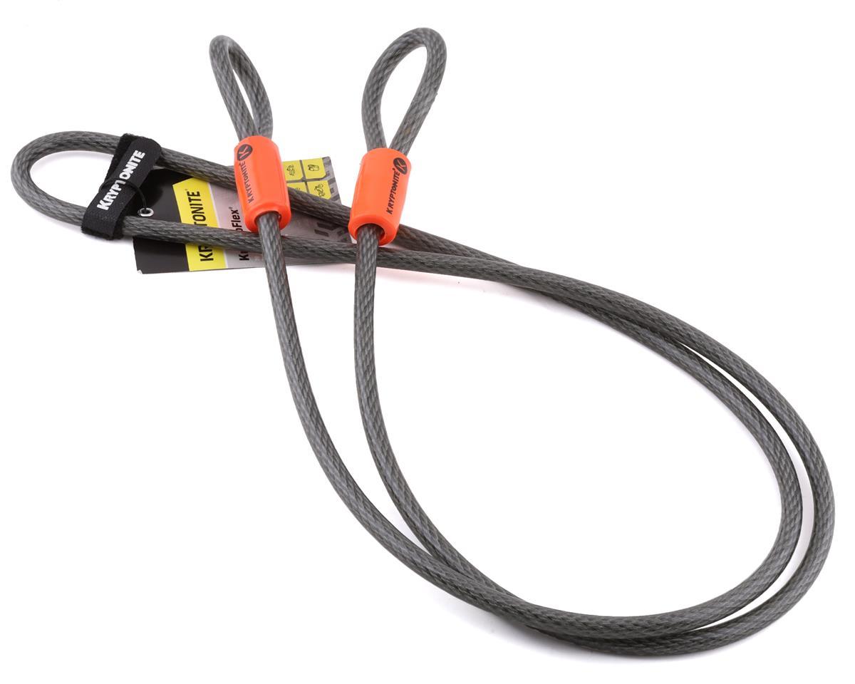 KryptoFlex Cable 1007: 7' x 10mm