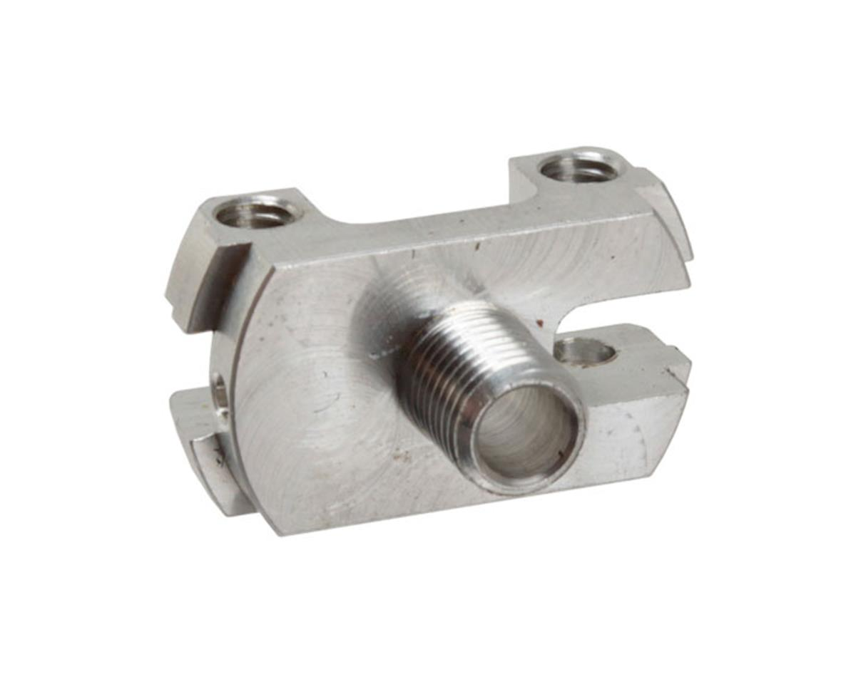 KS Replacement Actuator/Pushrod For LEV272