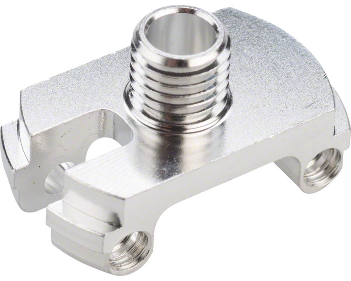 Replacement Actuator For LEV/DX (30.9/31.6mm)