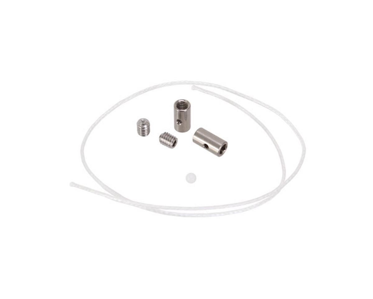 KS Link Cable Set (For LEV, LEVDX, LEV272)