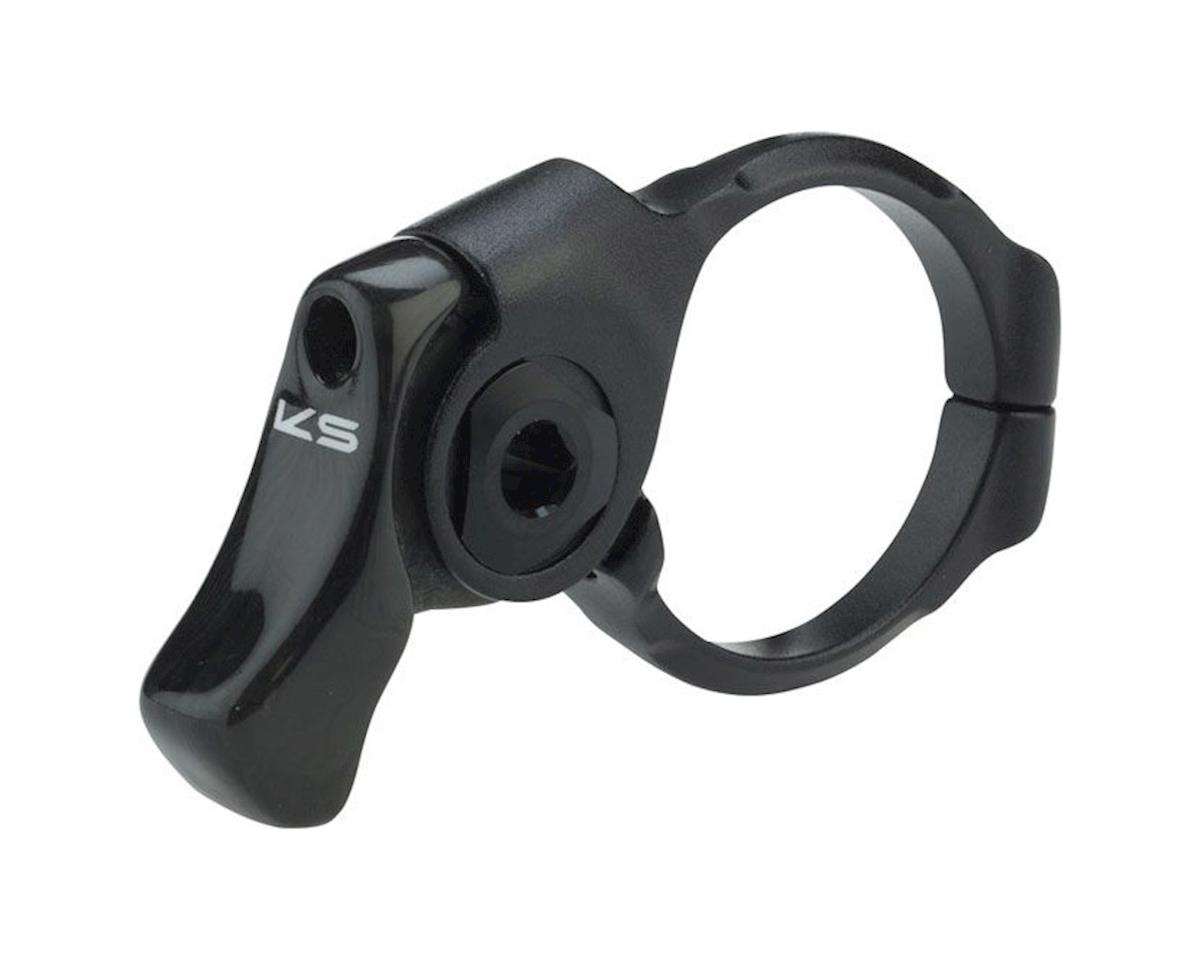 KS KGSL Carbon Bar Remote (22.2mm)