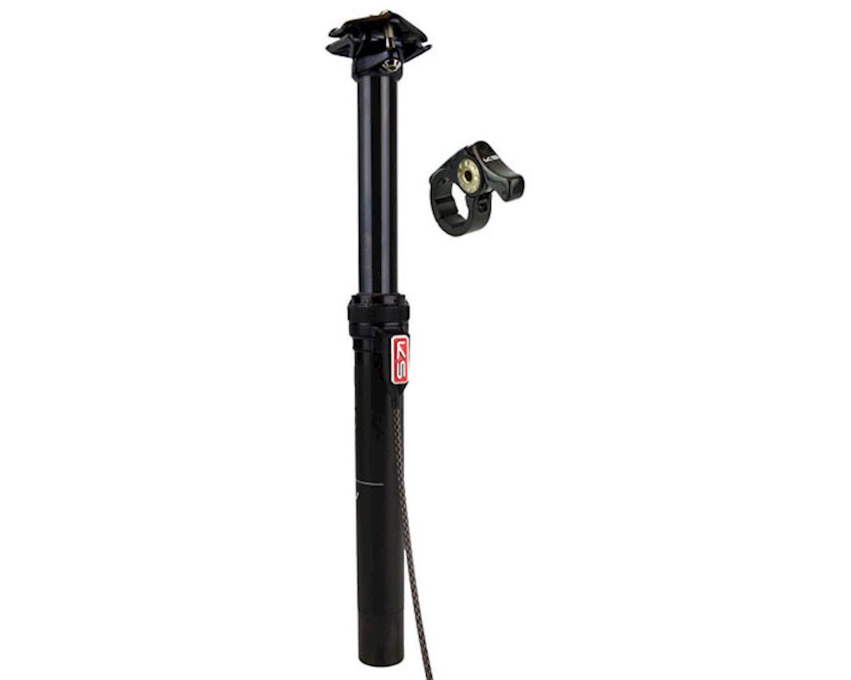 KS LEV Dropper Post (65mm Travel) (27.2 x 455mm)
