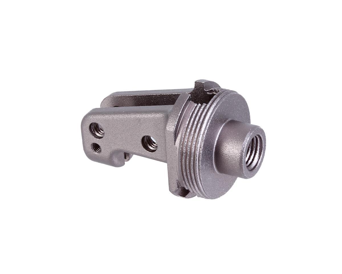 KS Mast End Sleeve/Actuator (For ETENi272, CRUXi272)