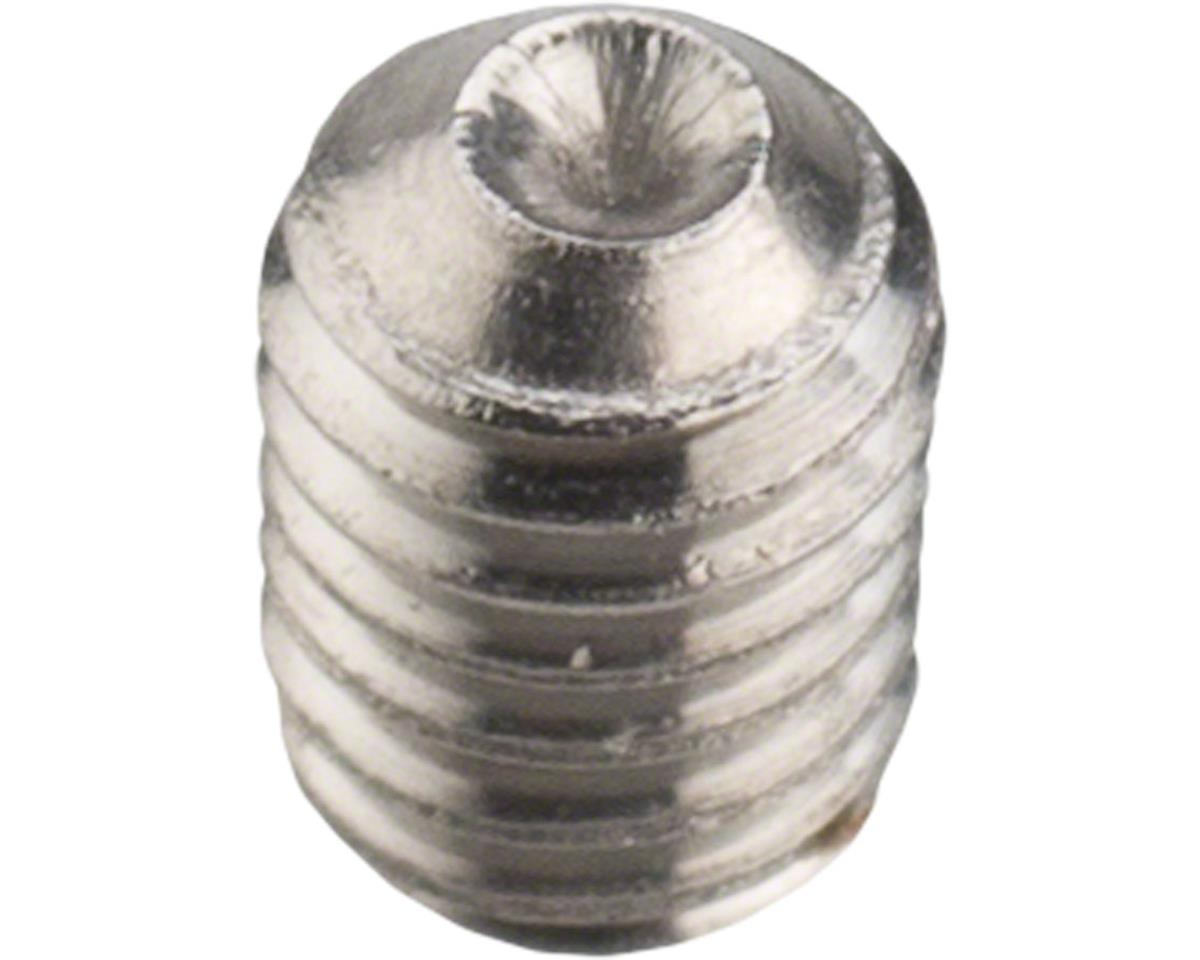 KS Housing Set Screw (For All KS Posts) | relatedproducts