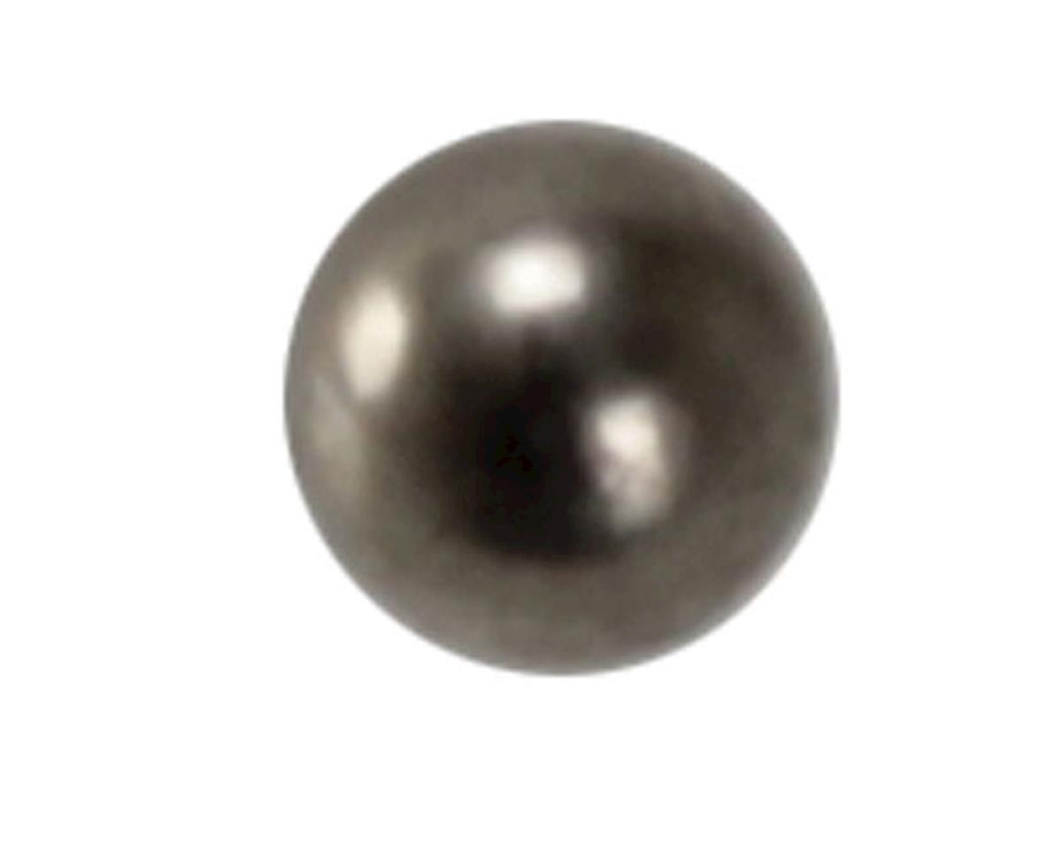 KS Ball (LEVDX)