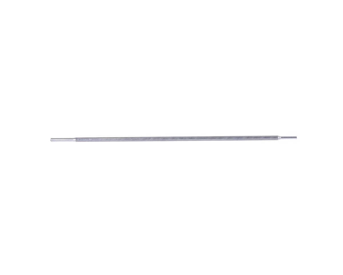 KS Pushrod (For LEVC, LEVCi) (65mm)
