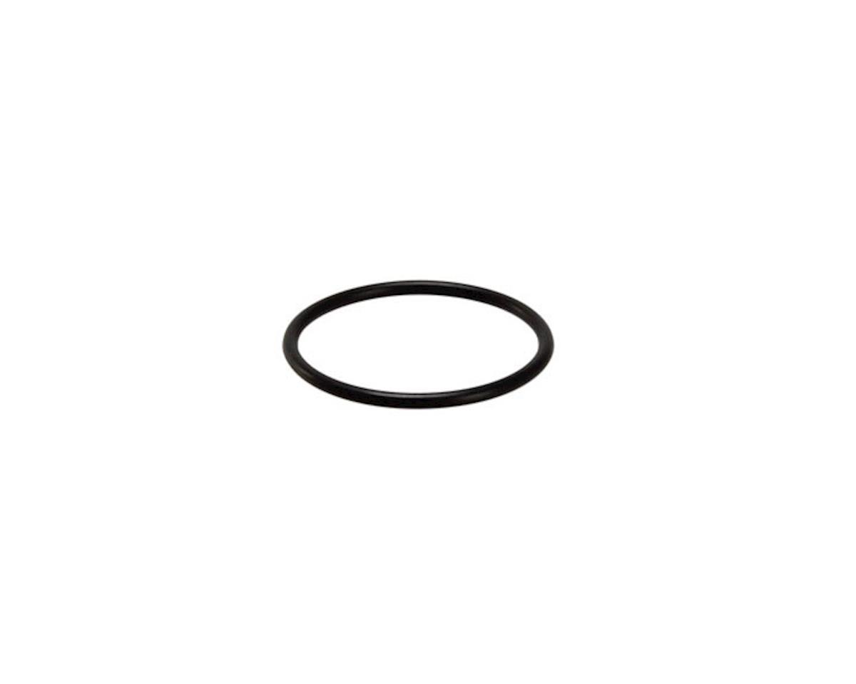KS O-Ring (22 x 1.5) (LEV272)