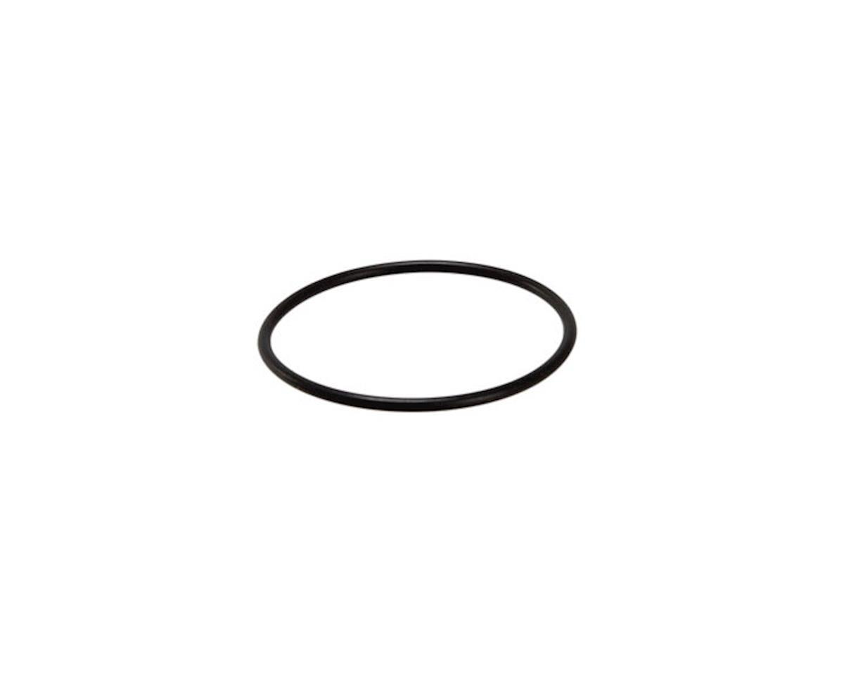 KS O-Ring (31 x 1.5) (LEV, LEVDX)