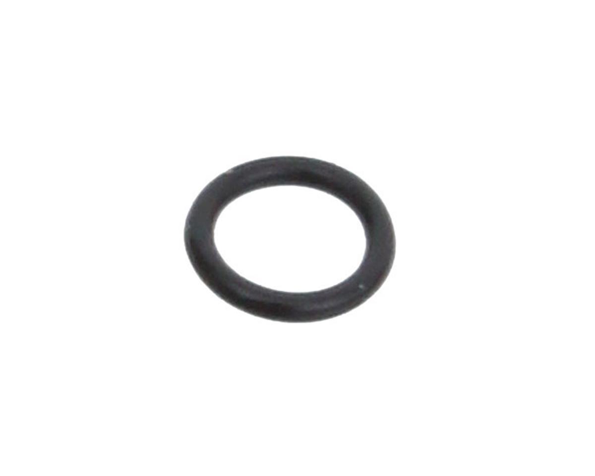 KS O-Ring (i900, i950, ETEN)