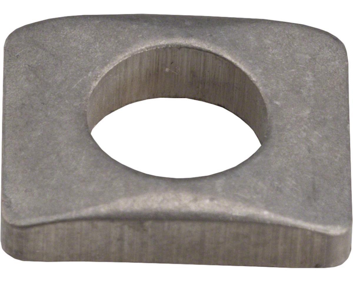 KS Supernatural Seat Clamp Bolt Washer (i950)