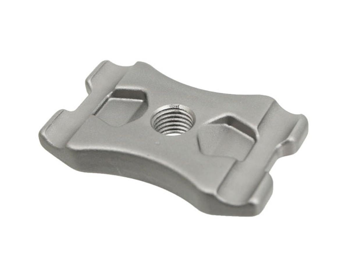 Upper Seat Clamp (i900) (Dropzone)