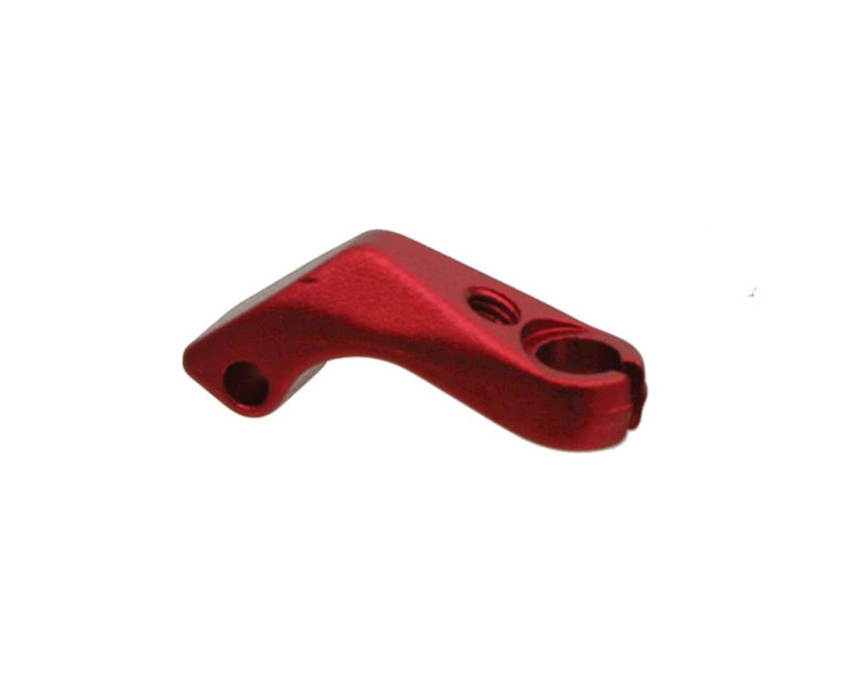 KS Acutator Arm (i7) (Supernatural 27.2 Remote)