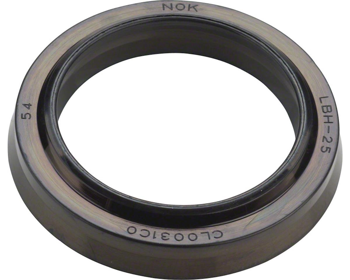 KS Wiper Seal (For LEV, LEVi, LEVDX, LEVC, LEVCi, i900, i950)