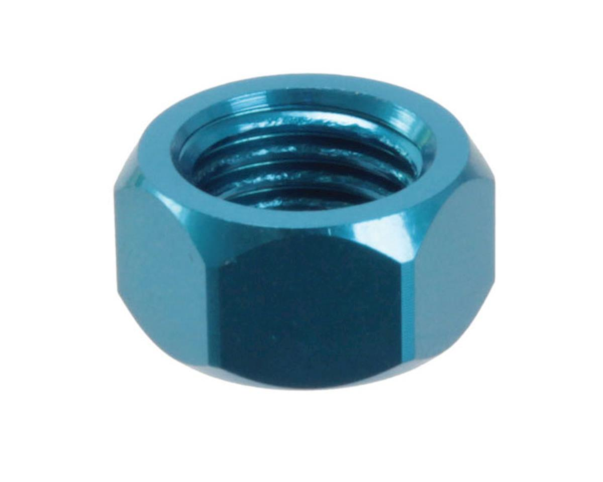 Cartridge Shaft Nut (i7) (i900, i950)