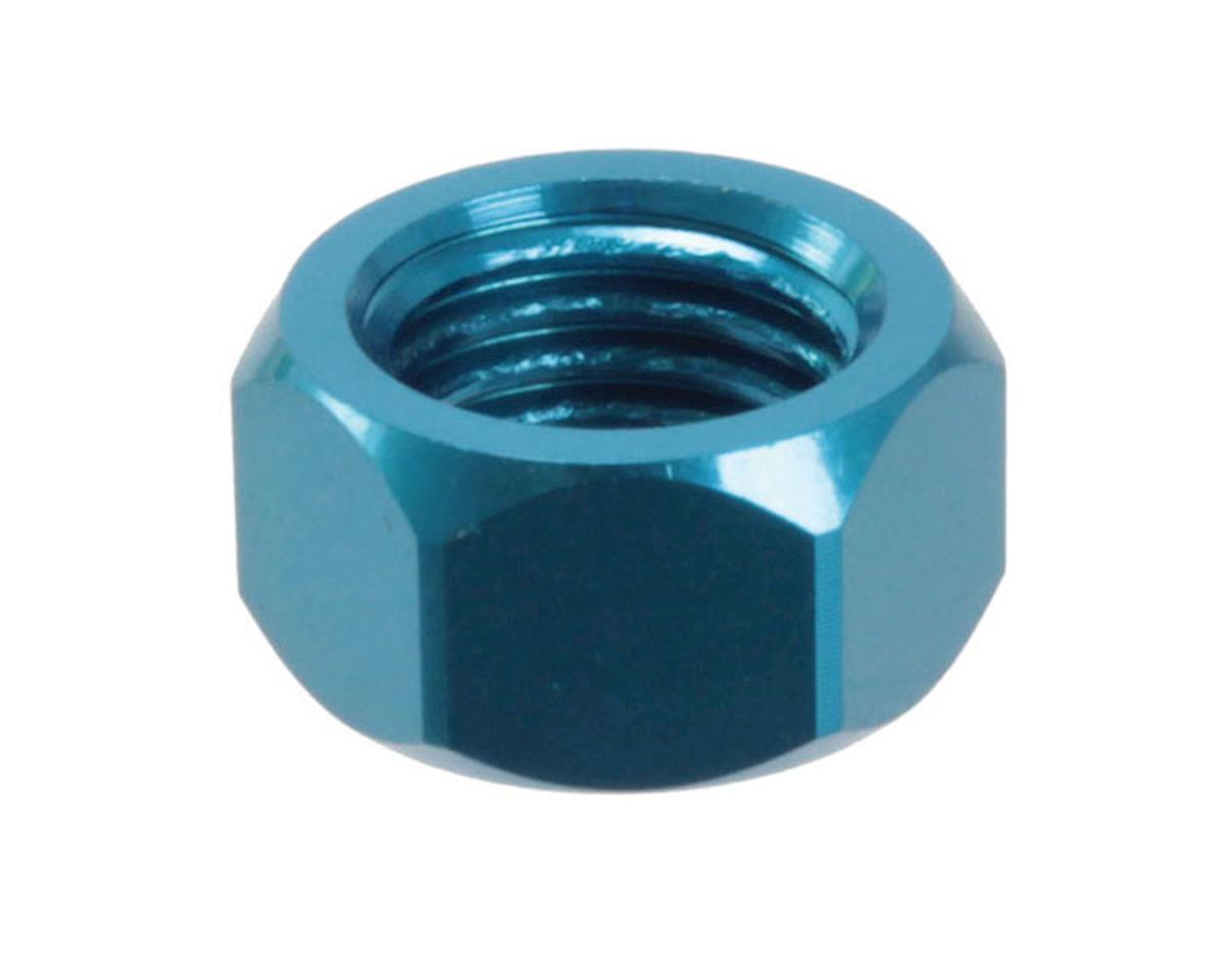 KS Cartridge Shaft Nut (i7) (i900, i950)
