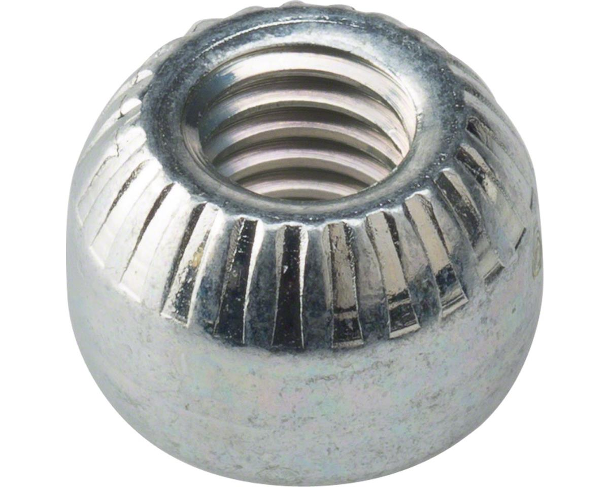 KS Seat Clamp Bolt Nut (LEVi, LEVDX, LEV272, LEVi272)