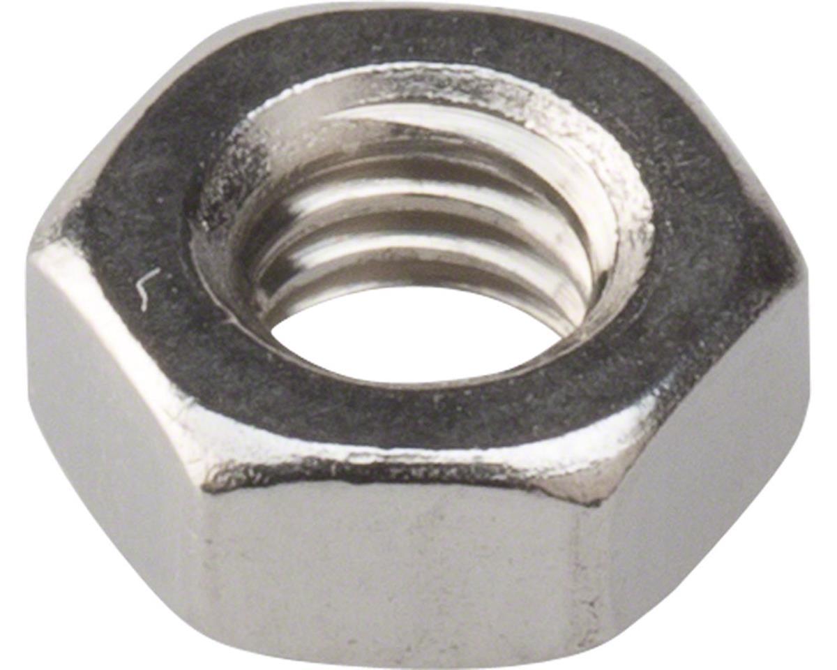KS Remote Clamp Nut (LEVDX, LEVi, ETEN)
