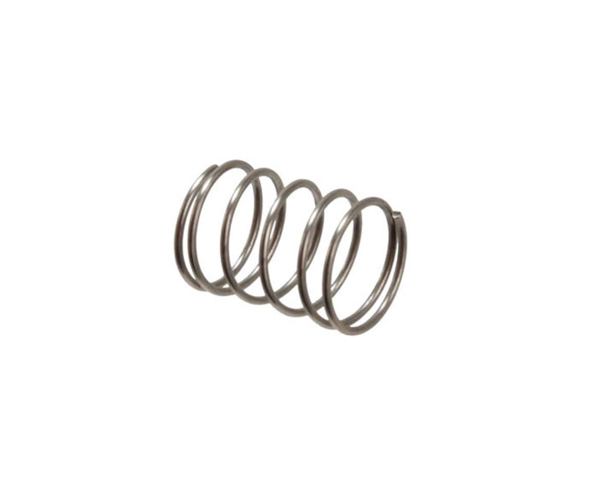 KS Seat Clamp Spring (i900, ETEN)