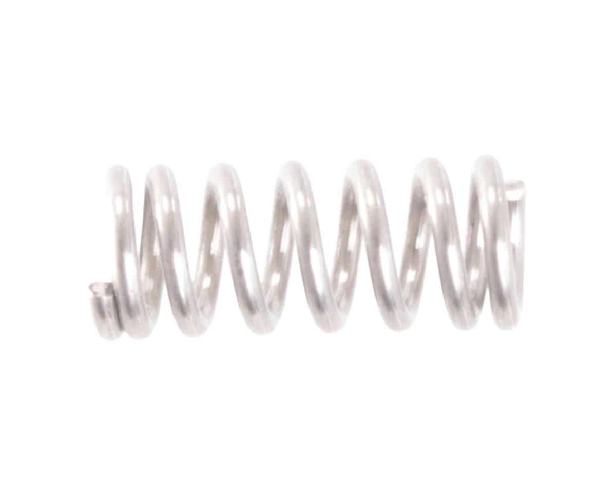 KS Piston Spring (i900) (Dropzone)