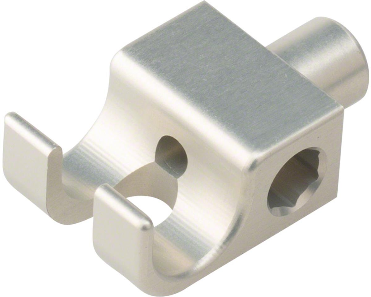 KS Coupler (LEVDX, LEV272)