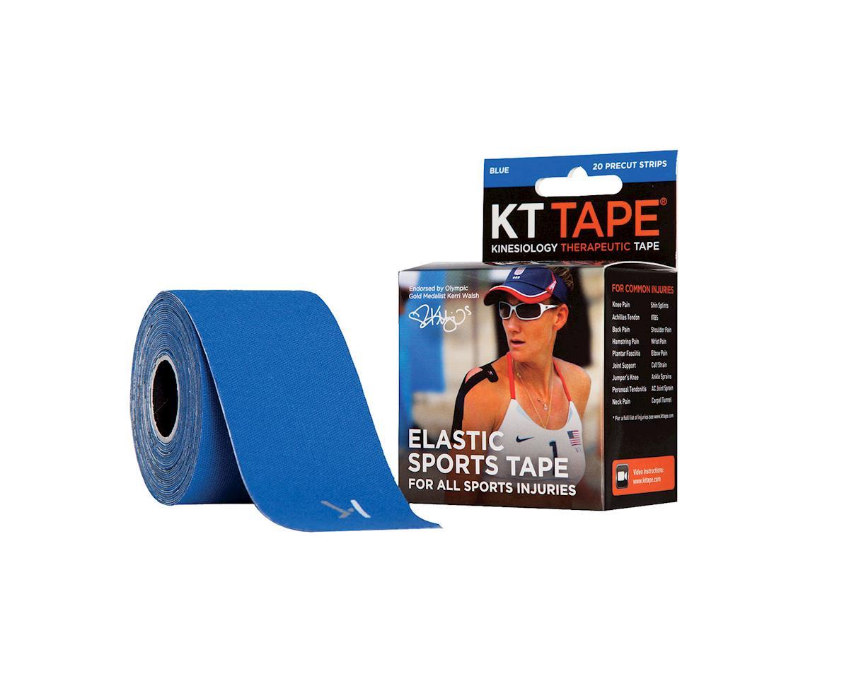 KT Tape (Blue)