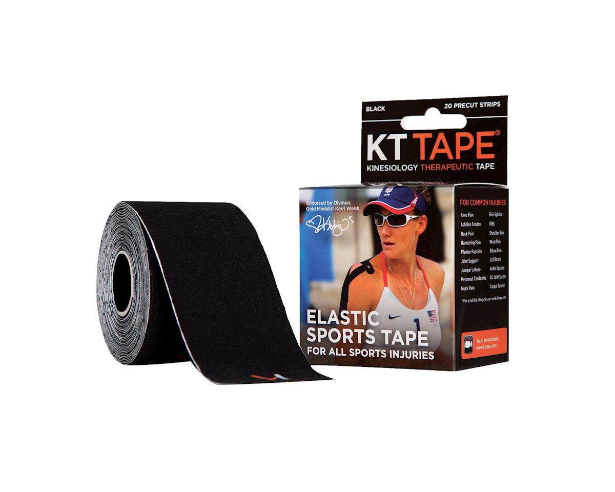 KT Tape (Black)