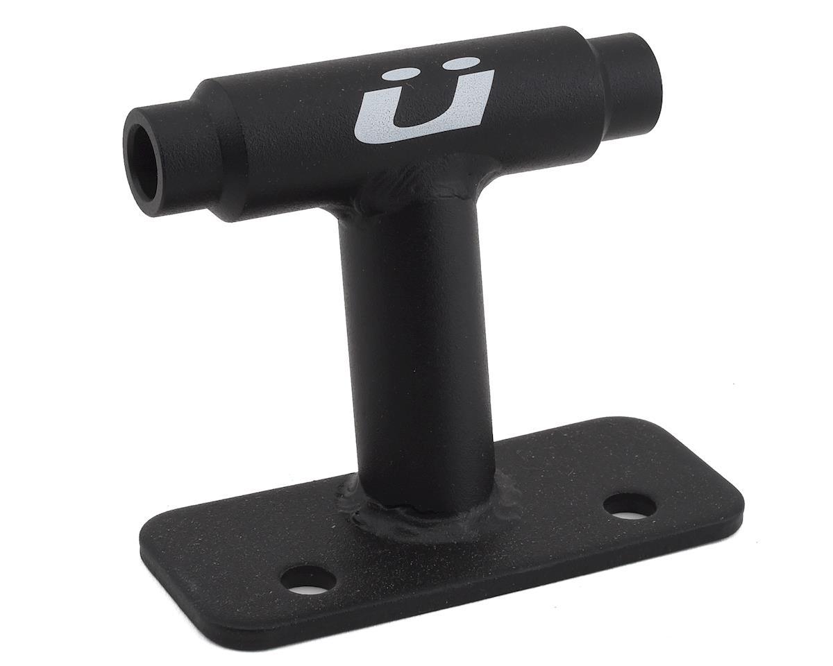 Kuat Dirtbag Bicycle Truck Bed Mount (12x100) | relatedproducts