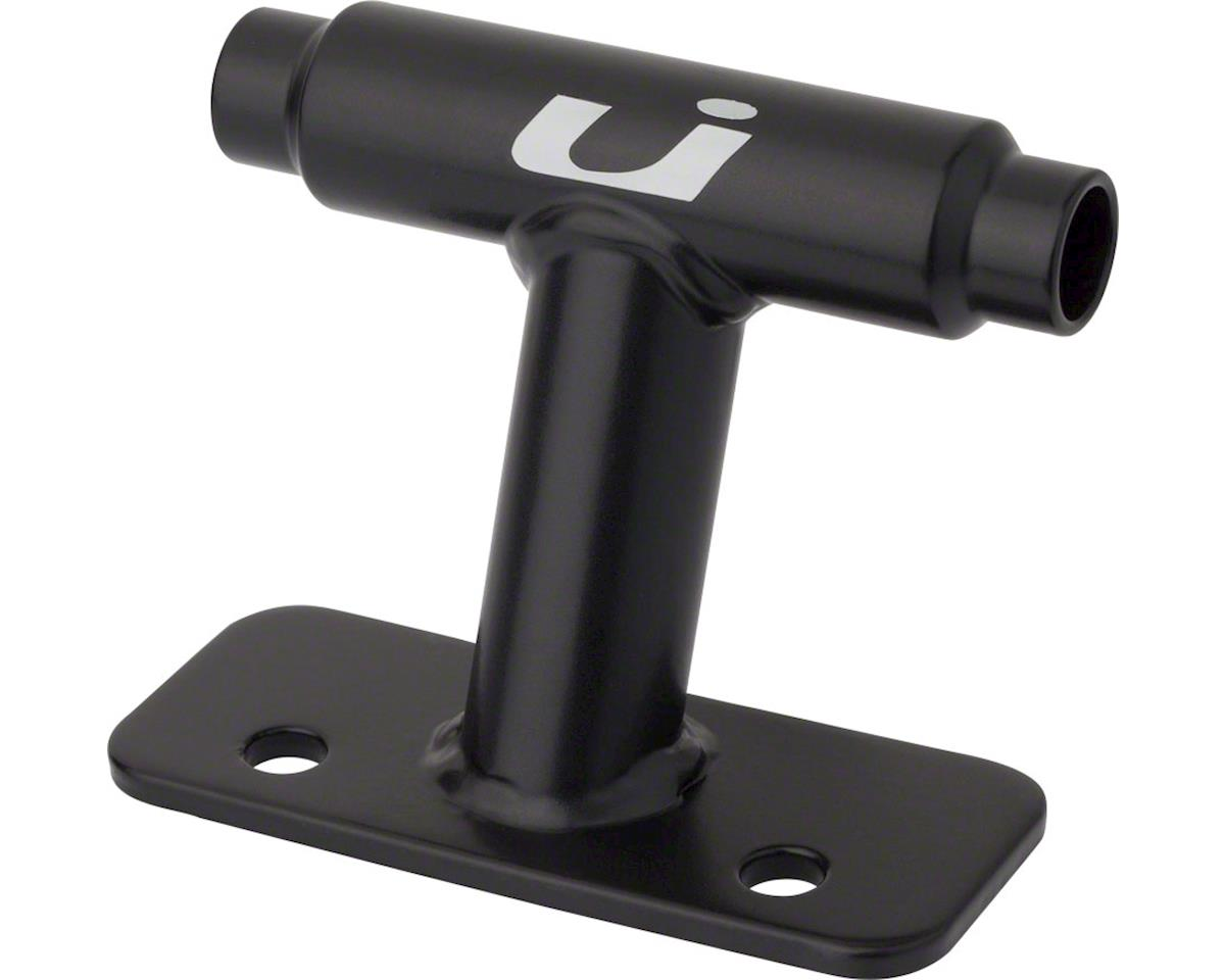Kuat Dirtbag Bicycle Truck Bed Mount (15x110)