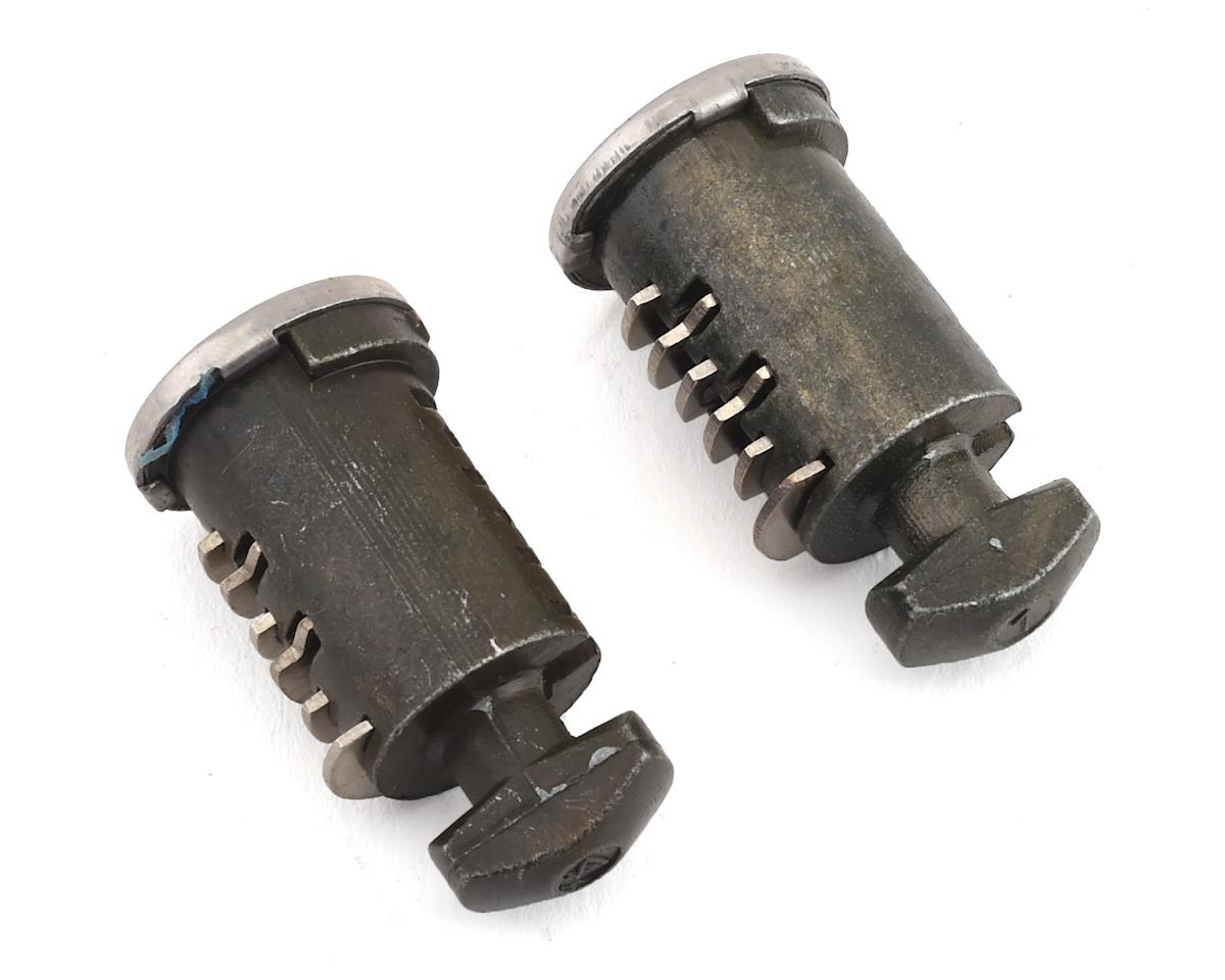 Kuat Lock Cores (2)