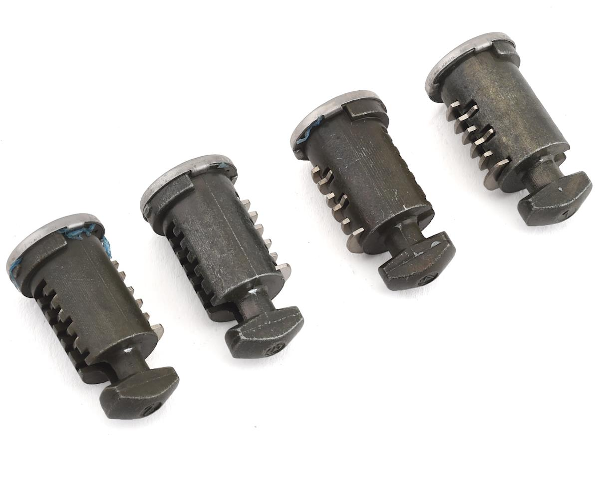 Kuat Lock Cores (4)