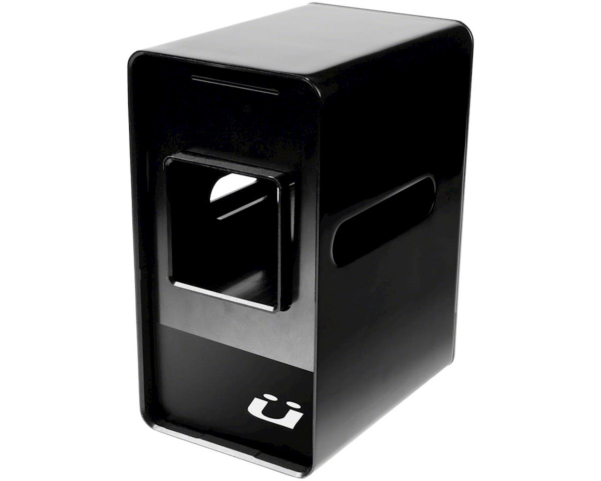 Image 1 for Kuat RackDock Rack Storage (Black)
