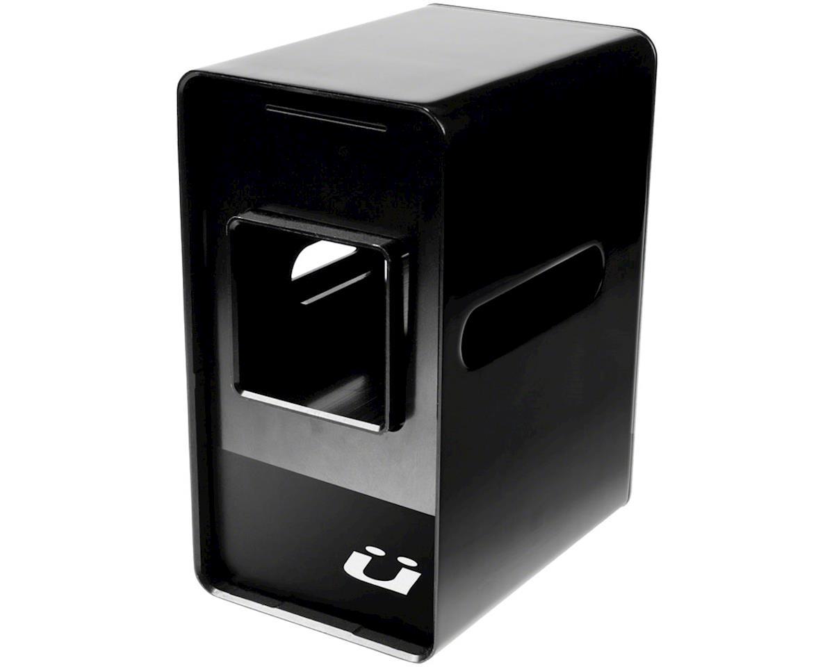 Kuat RackDock Rack Storage (Black)